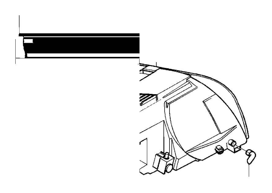 Volvo V50 Headlight Wiring Harness  S40  V50  Headlights