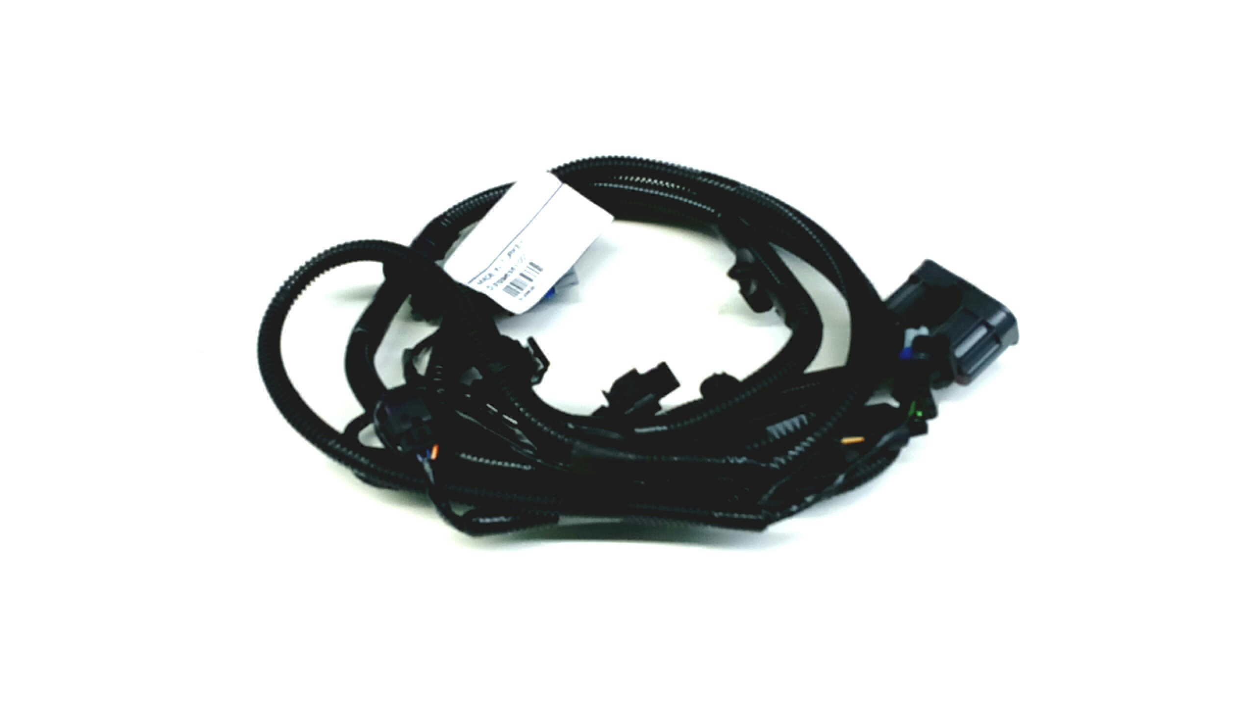 Volvo Xc60 Wiring Harness  Cable Harness Bumper  Park Assist   Front   Ch -179554  Ch